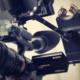 Werkstattrat des Michaelwerks dreht eigenen Film.