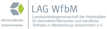 WfbM in Mecklenburg-Vorpommern